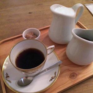 cafe de lento