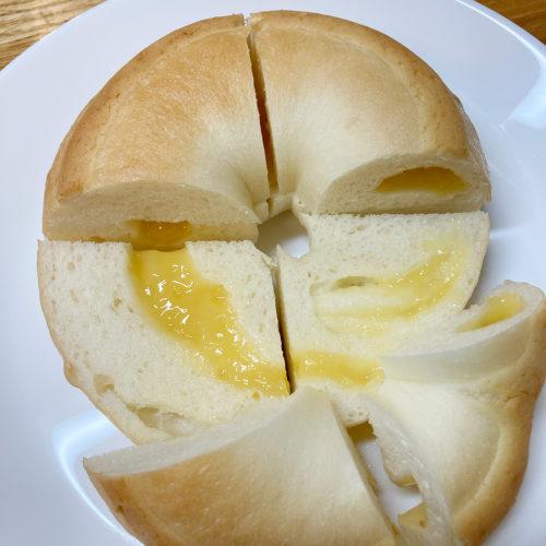 Boulangerie HIRO(小田急相模原)